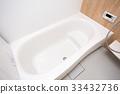 욕실 33432736