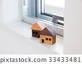 주택 이미지 33433481