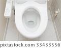 화장실 33433556