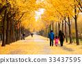 올림픽공원,송파구,서울 33437595