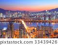 강남구, 서울, 야경 33439426