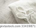 洗衣店 33439871