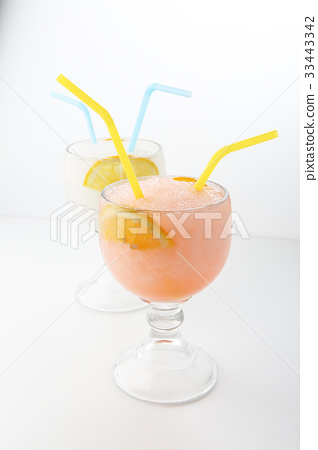 cocktail 33443342