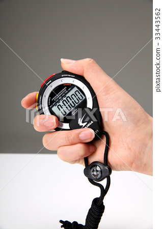 運動,Kang Doo-hyun,手,秒錶 33443562