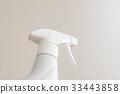 ทำความสะอาด,รูปภาพ,วิถีชีวิต 33443858