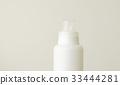 น้ำยาทำความสะอาด,ซักผ้า,ซักรีด 33444281