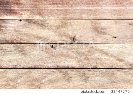 wood background 33447276