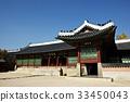 경복궁,종로구,서울 33450043