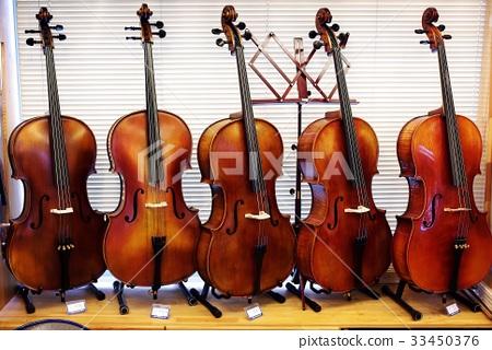 cello 33450376