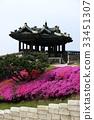 방화수류정,수원화성,수원시,경기도 33451307