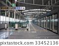 계양역(공항철도),인천 33452136