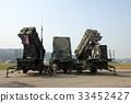 공군, 군인, 미사일 33452427
