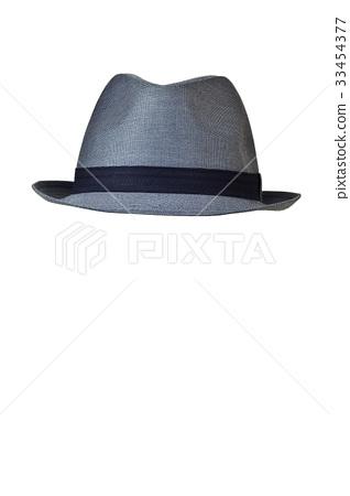 hat 33454377