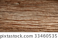 texture of bark wood use as natural background 33460535
