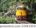 火车 货物 货运 33461056