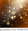 휴일, 크리스마스, 금 33462570