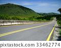 landscape, landscapes, scenics 33462774