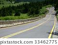 landscape, landscapes, scenics 33462775