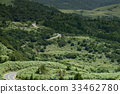 landscape, landscapes, scenics 33462780