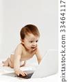 研究 教育 Nukki 33464117