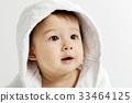 寶貝 1 感覺 33464125