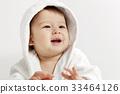 寶貝 嬰兒 小孩 33464126