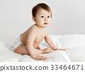 嬰兒 1 感覺 33464671