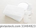 皮膚護理圖像 33464823