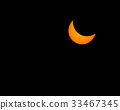 eclipse, sun, moon 33467345