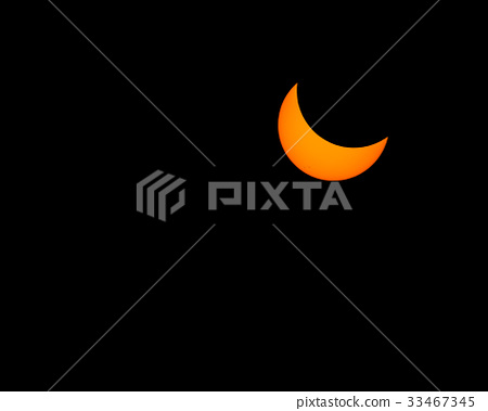 The Great American Eclipse August 2017 33467345