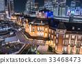 도쿄역 33468473