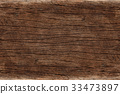 Old wood background 33473897