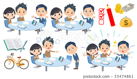 學生 小學生 國中生 33474861