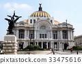 พระราชวัง Bejas Artes 33475616