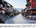 京都祗园Hanami Koji 33479717