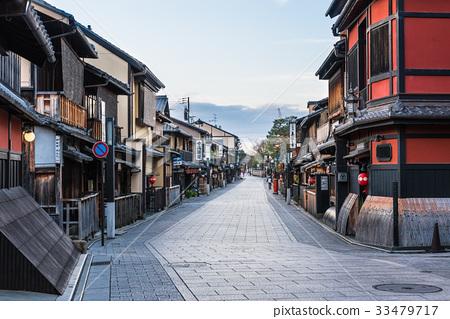京都祗園Hanami Koji 33479717