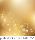 background, glitter, backdrops 33480255