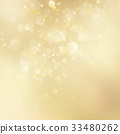 background, glitter, backdrops 33480262