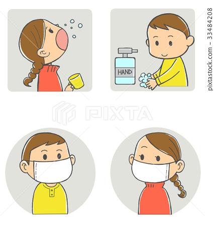 Cold prevention 33484208