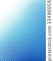 패턴, 도트, cg 33486056