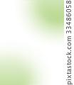 패턴, 도트, cg 33486058