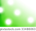 dot, dots, background material 33486063