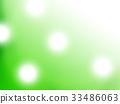 點 背景素材 背景材料 33486063