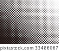 dot, dots, background material 33486067