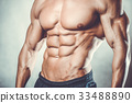 abdominal, pain, close 33488890