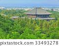 รูปปั้นพระพุทธเจ้าวัดโทไดจิและวัดโคฟุคุจิ 33493278