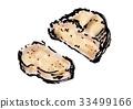 脂肪肝 鵝肝 肝臟 33499166