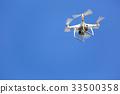 蒼蠅 飛翔 飛 33500358