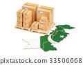 shipping, Pakistan, Pakistani 33506668