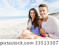 beach love young 33513307